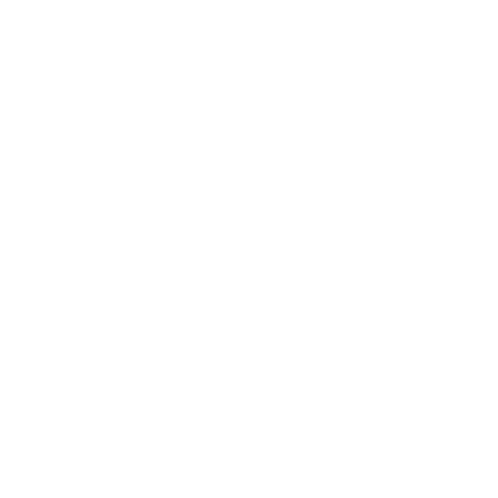 Grand Air Architecture et Ingénierie