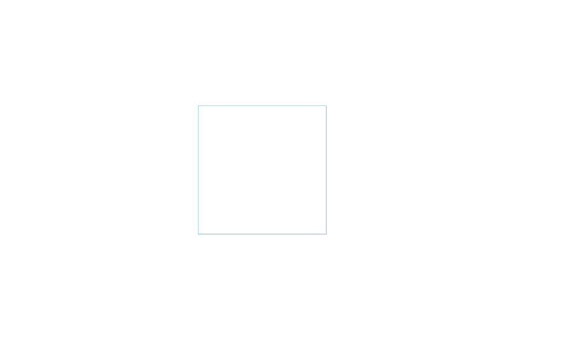Archigroup Design
